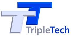 tripletech.nl